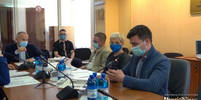 Фото – regionews.ua