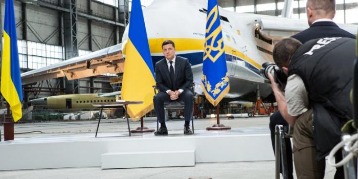 Фото – slovoidilo.ua
