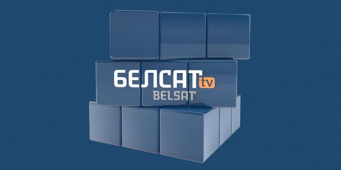 Belsat