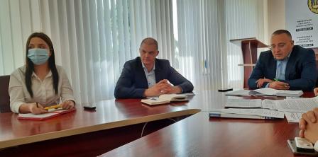 Фото – пресслужба Рівненської обласної прокуратури