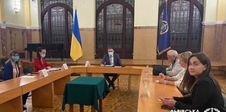 Фото – Львівська обласна прокуратура