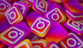 Фото – technonu.com/