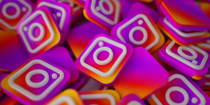 Фото – technonu.com