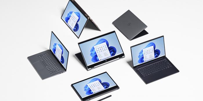 Фото: microsoft.com