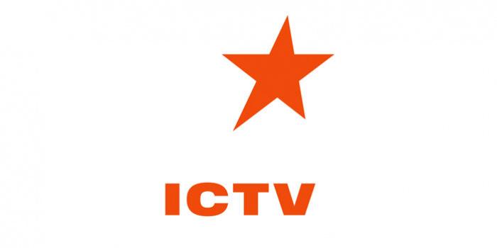 Фото – ICTV