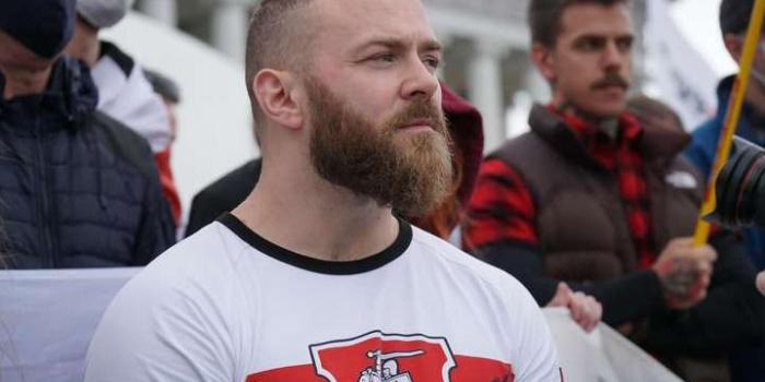 Фото - glavcom.ua