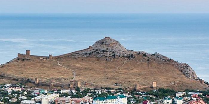 Фото - uk.wikipedia.org
