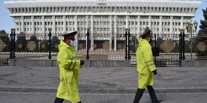Photo credits: AFP/Vyacheslav Oseledko