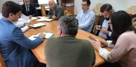 Фото – пресслужба Черкаської обласної прокуратури