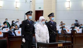 Фото - China Central Television