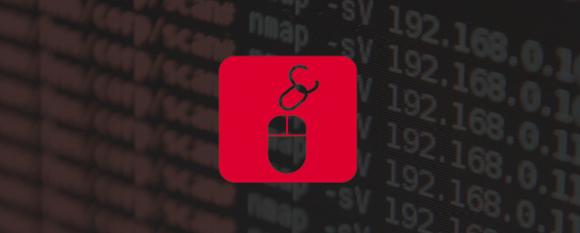 CollateralFreedom: RSF unblocks 22 sites censored in their